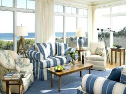 Cottage Home Interiors Cottage Style Homes Interior Cape Cod Interior Design With Carpet