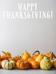 happy thanksgiving search открытки