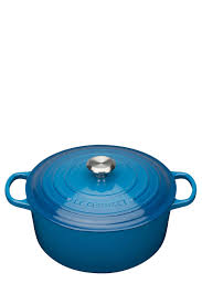 Turquoise Kitchen Accessories by Home Accessories Arcopal France Floral Casserole Dish For Kitchen