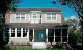 Building A Dormer 5 Reasons To Add Dormers To Your Home