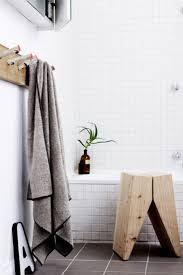 Bathroom Stool Wood 64 Best Bathrooms With Timber Images On Pinterest Bathroom Ideas