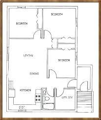 small 2 bedroom cabin plans 2 bedroom cabin plans plans 2 bedroom 2 bedroom cabin plans with