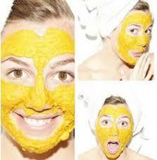Jual Masker Wajah Untuk Kulit Berminyak jual masker wajah alami untuk kulit kering kusam masker wajah alami
