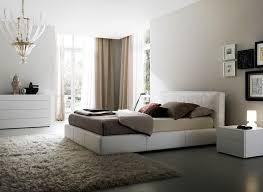camere da letto moderne prezzi da letto moderna arredi forme e colori per l ambiente