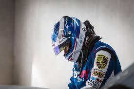 smp motocross gear sam robinson new zealand race car driver gallery