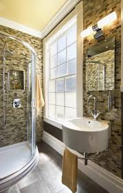 luxury small bathroom ideas luxury small bathrooms ingenious 16 bathroom design cheap and