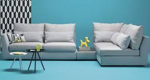canapé angle pas cher conforama canapé d angle fixe gauche 4 places salma coloris beige galet prix