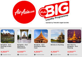 airasia singapore promo airasia promo code 20 may 2018 save big picodi singapore