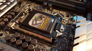 computer billiger gaming pc selbst zusammenstellen builds ab 500 euro giga