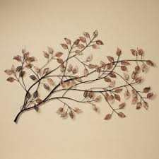 Metal Flower Wall Decor - mesmerizing metal flower wall decor bed bath beyond flower wall