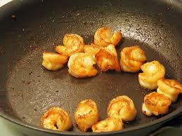 Hibachi Easiest Protein Ever U2013 Hibachi Shrimp