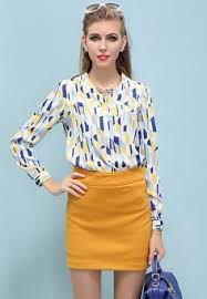 womens blouses for work sleeve blouses for work tulips clothing