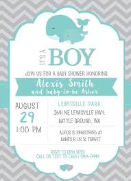 best 25 whale baby showers ideas on pinterest shower party