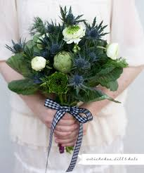 bouquets fit for a foodie green wedding shoes weddings