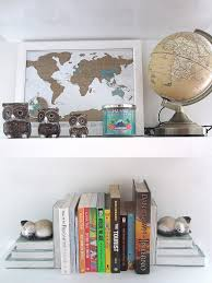 10 travel decorations for travel lovers girl on planes here the top 10 travel decorations for travel lovers to have in their bedroom or any other rooms really