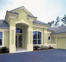 paint my place fine painting my house exterior home painting free