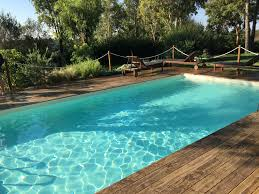 Country House Boma Countryhouse Updated 2017 Prices U0026 Villa Reviews Rome