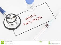 hipaa regulations stock photo image 64459149