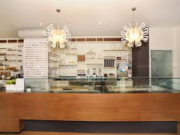 Interior Design Of Parlour Ice Cream Parlour Interior Design U2013 Design For Ice Cream Shop