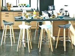 table de cuisine haute avec tabouret table de cuisine avec tabouret table et tabouret bar affordable