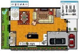 floorplannerij floorplanner plattegronden en 3d flor planer home design plan