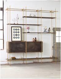 tetris modular bookshelf system the collectors shelving system by