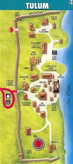 tulum map best 25 cancun map ideas on cozumel map mexico trips