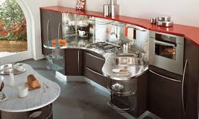 kitchen ideas design stylish photo tall kitchen tables satisfying kitchen curio cabinet