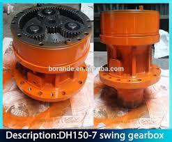 doosan gearbox doosan gearbox suppliers and manufacturers at