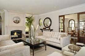 Kim Kardashian Home Interior 100 Kim Kardashian Home Decor Best 25 Luxury Homes Interior