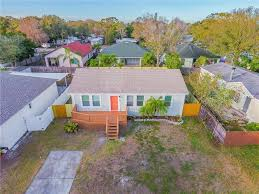 Pinellas Zip Code Map by 6039 108th Ave N Pinellas Park Fl 33782 Mls T2863744 Redfin
