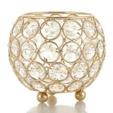 aliexpress com buy morocco candle lantern wedding centerpieces