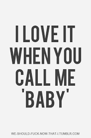 My Boyfriend Loves Me Quotes by 33 Most Love Quotes With Images Of All Time Felting Babies