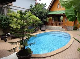bungalow phuket kamala beach thailand booking com