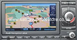 rns e audi audi rns e navigation plus 2017 satellite navigation update disc set
