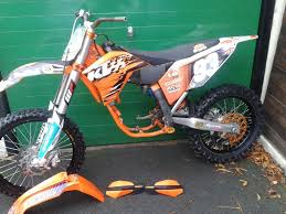 100 ktm sxf 250 repair manual 2013 pin by on ktm 520 exc