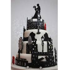 wedding cake london london wedding cakes idea in 2017 wedding