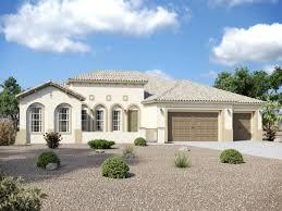 Nv Homes Floor Plans by Estates At Serene New Homes In Henderson Nv 89074 Calatlantic