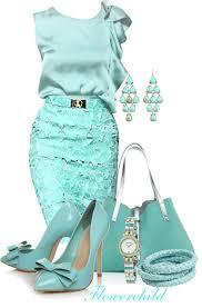 best 25 tiffany blue shoes ideas on pinterest tiffany blue