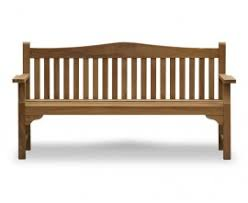Commemorative Benches Memorial Benches Commemorative Plaques Engraved Bench