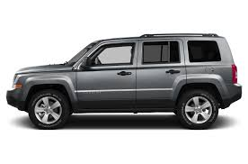 2016 jeep avenger 14 best jeep patriot images on pinterest 2016 jeep jeep jeep