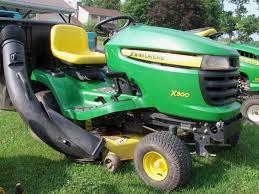 used john deere lawn garden tractors zandalus net