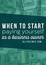 starting online business from home how to start a tips for starting a small business online