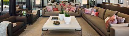 Interior Designer Philadelphia Marguerite Rodgers Interior Design Philadelphia Pa Us