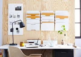 bureau en coin résultat de recherche d images pour photos piéce petit bureau en