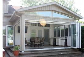 cost of sunroom sunroom windows cost and doors room decors and design the