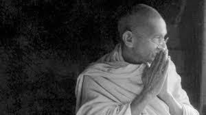 biography of mahatma gandhi summary mahatma gandhi biography biography