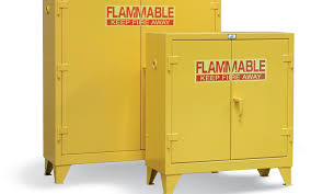Uline Flammable Storage Cabinet Drive Mini Utility Sink Tags Laundry Room Sink Cabinet Flammable