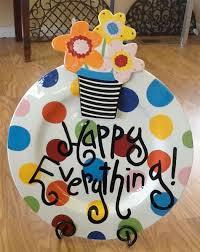 happy everything platter kebostock countdown a glioblastoma journey
