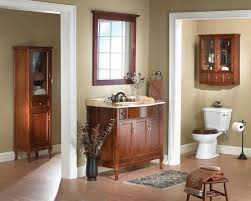 bathroom vanity storage ideas bathroom vanity storage ideas rectangle frame glass wall mirror